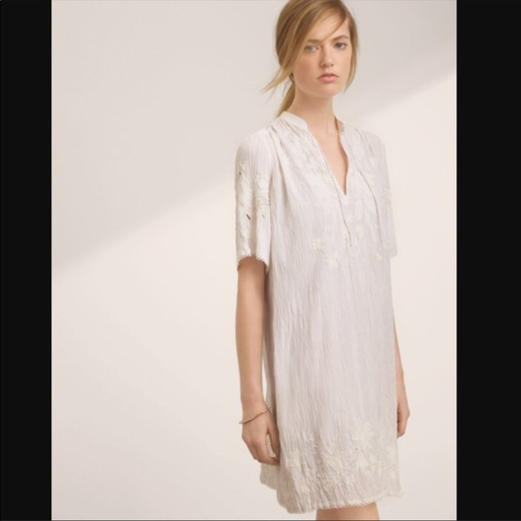 Aritzia Dresses & Skirts - Wilfred dress